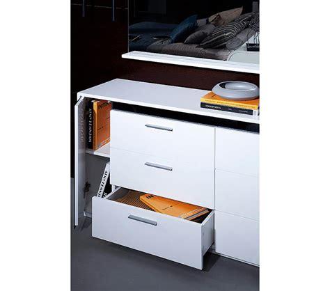 modern white dresser furniture modern white dresser gloss med home design posters