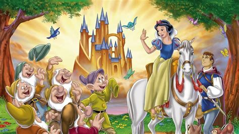 snow white and the seven dwarfs union films review snow white and the seven dwarfs