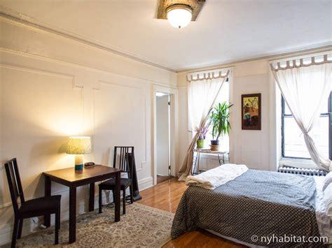 appartamenti a nyc appartamento a new york 2 camere da letto crown
