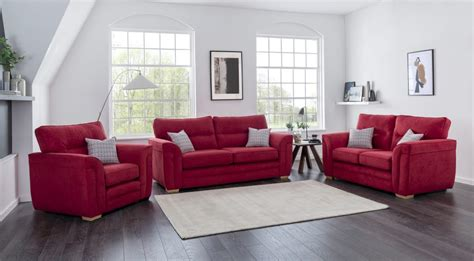 Tcs Sofa by Fabric Sofa Padstwo From Tcs Furniture Range Wide Range