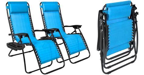 best zero gravity chair recliner review zero gravity recliner gray 2 pack caravan canopy recliners