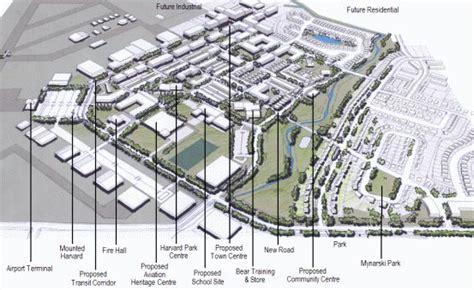 urban design guidelines heritage proposed springbrook heritage urban design plan town