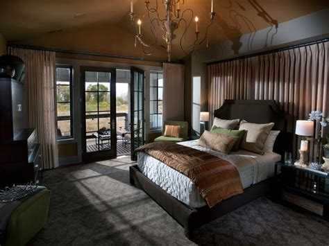 master bedroom ideas hgtv hgtv dream home 2012 master bedroom pictures and video