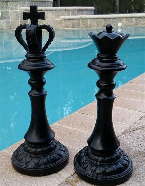chess piece designs pinterest the world s catalog of ideas