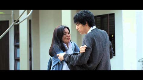 film indonesia remember when download remember when 2014 official trailer youtube