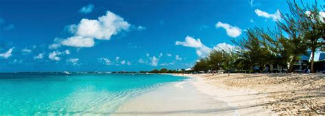 cruise to islands cruise to grand cayman cayman islands cruises carnival