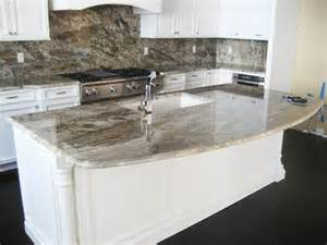 solid surface countertops kitchens ctps solid