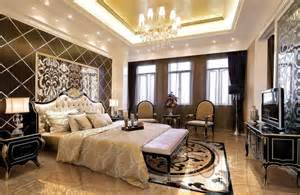 Luxury Home Decor Ideas Unique Luxury Bedroom Design Ideas Sn Desigz