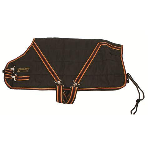 horseware rug rambo newmarket stable rug