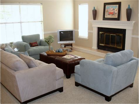arranging furniture in a small living room arranging furniture in small living room modern house
