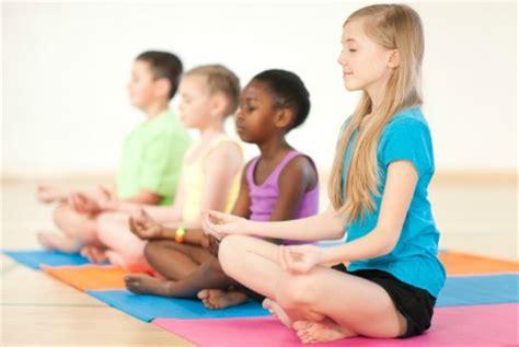 kids yoga | louisiana children's museum