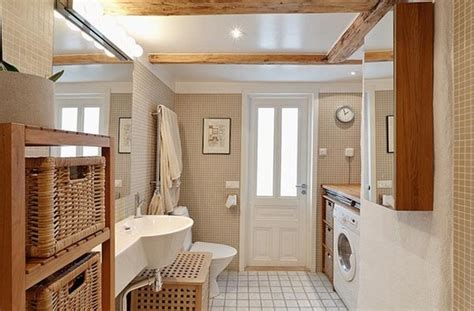laundry room and bathroom combo designs bathroom and laundry room combinations laundry room