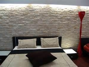 verblendsteine wohnzimmer chestha au 223 en design verblendsteine
