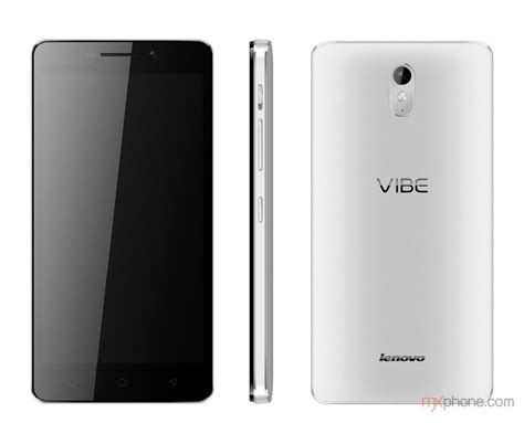 Lenovo Vibe lenovo vibe x3 s1 p1 and p1 pro leak out with pics and specs ahead of mwc 2015
