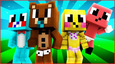 mcpe skins apk baby skins mcpe apk for android aptoide