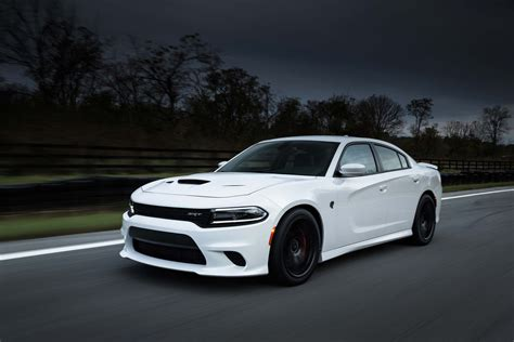 2016 Dodge Charger Hp by 2016 Dodge Charger Specs Review Price Cnynewcars