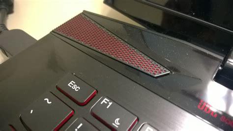 Speaker Laptop Jbl lenovo y40 review a solid svelte gaming laptop