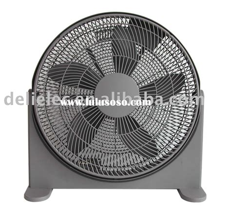 holmes fans replacement parts holmes box fan replacement blades holmes box fan