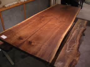 Barn door table for sale barn best home and house