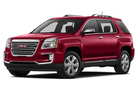 gmc quirk new gmc terrain lease offers and best prices near