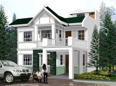 house model design in the philippines bungalow model house in the philippines joy studio design gallery best design