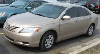 2007 Toyota Camry Maintenance Required 2007 Toyota Camry Vin Jtnbe46k773009826 Autodetective
