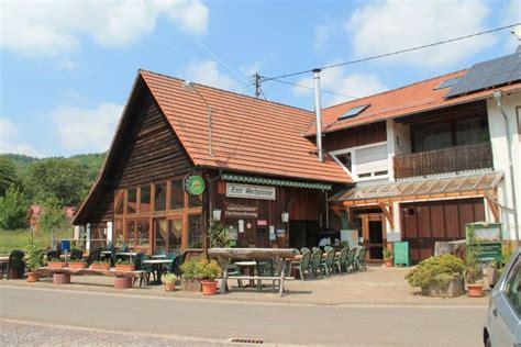Gasthaus Zur Scheune by Bergwandern F 252 R Senioren