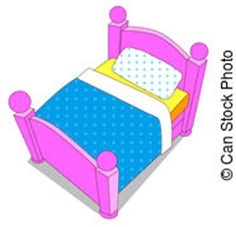 Bett Zeichnung by Bett Clip Und Stock Illustrationen 247 523 Bett Eps