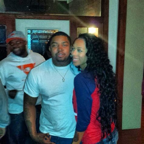 photos new couple alert love hip hop atlantas lil scrappy dating lil scrappy and bambi the gallery for gt adiz bambi scrappy
