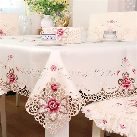 Living Room Table Cloth 317 Best Doilys Napkins Tablecloths Towels Images On