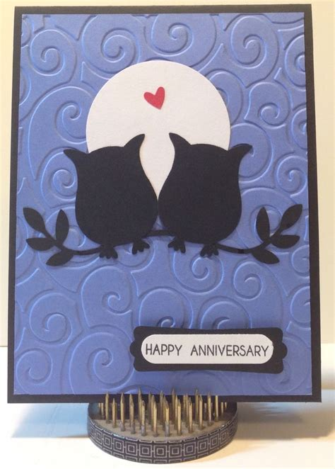 Wedding Anniversary Greeting Card Ideas by Handmade Greeting Cards Ideas For Anniversary Handmade