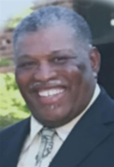 daniel 80 swainsboro usa obituaries