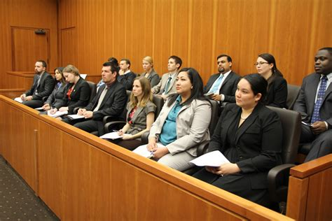 bench trial process traffic jury trials