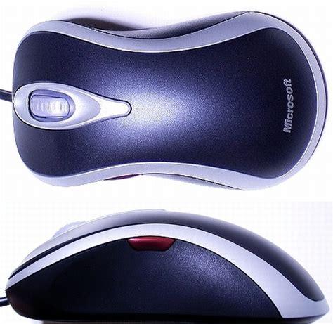 comfort optical mouse 3000 comfort optical mouse 3000 分解チューニング なんとか ネット