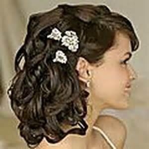 coiffure antillaise pour mariage