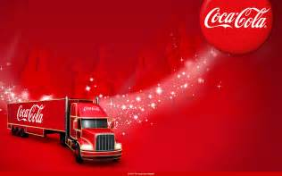 coca cola christmas commercials from all over the world
