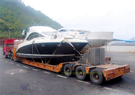 bass boats for sale in hton roads 100 remorque lourde de commode de transport de l acier