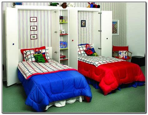 kids twin size beds kids twin size murphy bed modern storage twin bed design