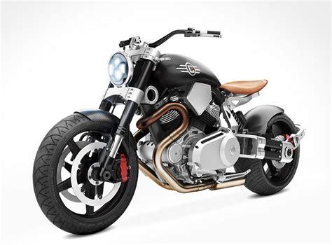 hellcat bike confederate x132 hellcat speedster