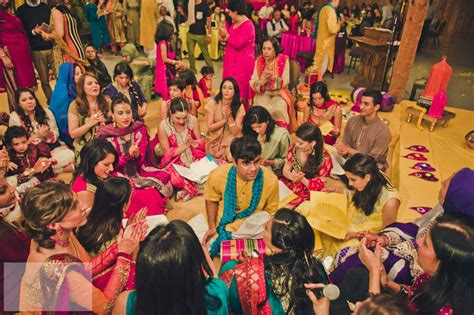 wedding ceremony for dummies the wedding for dummies pakistan today