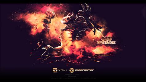 wallpaper dota 2 download dota 2 1920x1080 wallpapers download imagebank biz