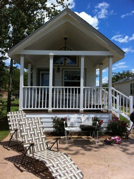 Lake Cabin Rentals Oklahoma by 25 Best Ideas About Oklahoma Cabin Rentals On
