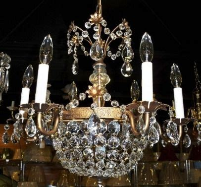 Kitchen Chandeliers For Sale 109 Best Chandelier Images On
