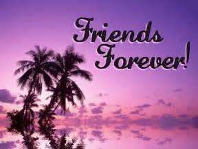 amazon un mes de black friday best friends pictures images graphics comments scraps