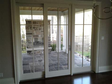 Wall Slide Doors Home Depot by Doors Outstanding Sliding Glass Doors