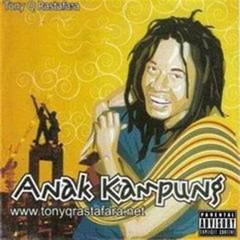 download mp3 album tony q rastafara free download mp3 tony q rastafara full album