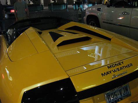 floyd mayweather car garage floyd money mayweather rb custom cars