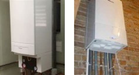 Plumb Centre Worthing by Central Heating Installation Worthing Boiler Servicing Powerflushing