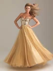 Vestido de 15 a 241 os color dorado vestidos para tu fiesta