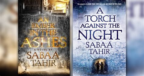 a torch against the reading update a torch against the night bookrecs